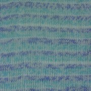 Jacquard Printed Color 61127