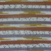 Jacquard Printed Color 61128