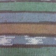 Jacquard Printed Color 61133