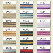 Multi Color 1