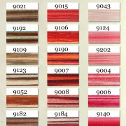 Multi Color 3