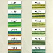 Multi Color 4