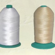 Sewing Threads Nm 20/3 800m King Spool