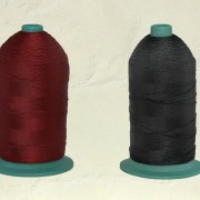 Sewing Threads Nm 30/3 1000m King Spool