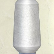 Sewing Threads Nm 60/1 Texturised PES 12000m