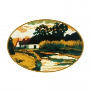 embroidery-kit-1