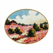 embroidery-kit-11