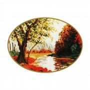 embroidery-kit-12