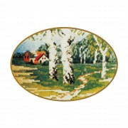 embroidery-kit-2