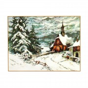 embroidery-kit-24