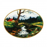 embroidery-kit-3