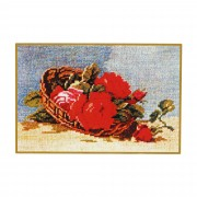 embroidery-kit-4