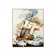 embroidery-kit-48
