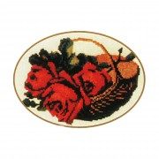 embroidery-kit-5