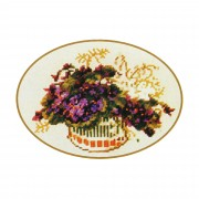embroidery-kit-6
