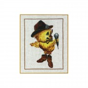 embroidery-kit-67