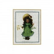 embroidery-kit-68