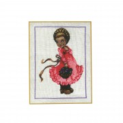 embroidery-kit-69