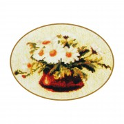 embroidery-kit-7