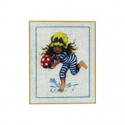 embroidery-kit-70