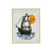 embroidery-kit-74