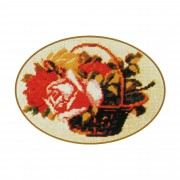embroidery-kit-8