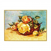 embroidery-kit-9