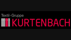 Kurtenbach